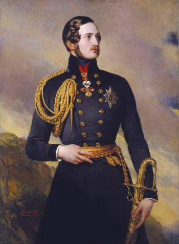 prince_albert_-_franz_xaver_winterhalter_1842kingsqueensandallthat