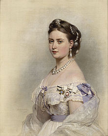 Victoria,_Princess_Royal (1)