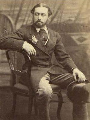 Alfred,_Duke_of_Saxe-Coburg_and_Gotha