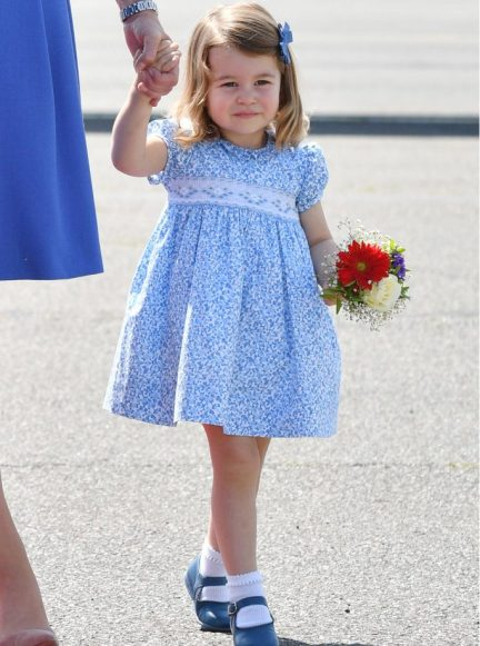 princess-charlotte-tennis-683x920